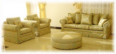 Bb Furniture